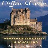 Afbeelding van Cliffrock Castle