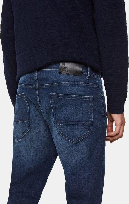 We Fashion Heren Jeans W33 X L34