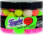 TROPHY Pop-Up Scopex 10-15mm