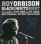 Black & White Night 30 (CD+Blu-ray)