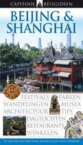 Capitool reisgidsen - Beijing & Shanghai