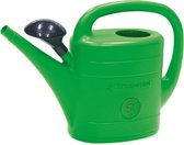 Gieter 5L / bestand tegen ongunstig zonlicht / kleur groen