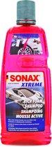Sonax Xtreme RICH FOAM Shampoo - 1000ml