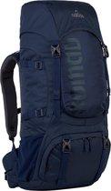 NOMAD Batura - Backpack - 55 L - Donker blauw