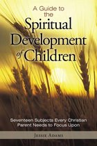 Omslag A Guide to the Spiritual Development of Children