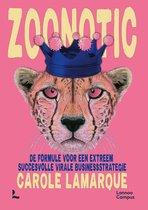 Zoonotic