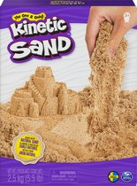 Kinetic Sand Speelzand Junior 2,5 Kg Naturel
