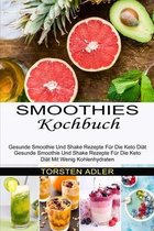 Smoothies Kochbuch
