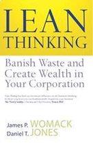 Lean Thinking (EN)