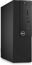 Dell Optiplex 3050 (Refurbished) - Intel Core i5-6