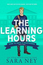 The Learning Hours