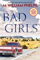 Omslag Bad Girls