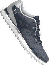 UA W Charged Breathe SL TE-Academy / Golfschoenen - Dames maat: 6    dames > golf kleding > schoenen
