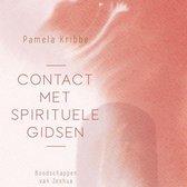 Contact met spirituele gidsen