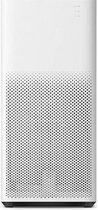 Xiaomi Mi Air Purifier 2H - Luchtreiniger -Wit