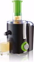 Princess Juice Extractor 202040 - Sapcentrifuge