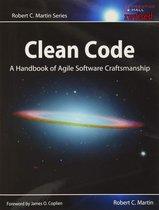 Clean Code (Revised)