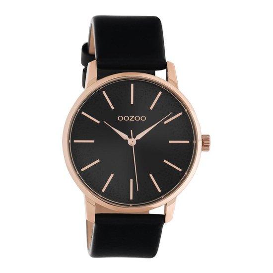 OOZOO Timepieces Summer horloge C10719