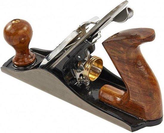 50 x 250 mm Professionele Handschaaf