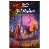 Star Stable  -  Soul Riders De legende ontwaakt