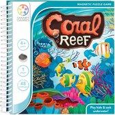 SmartGames Coral Reef (48 opdrachten)