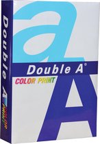 Double A - A3-formaat - 500 vel - Colourprint 90g