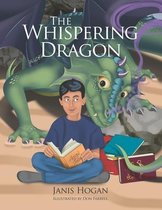 The Whispering Dragon