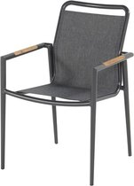 Galicia Dining Chair