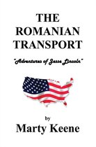 The Romanian Transport