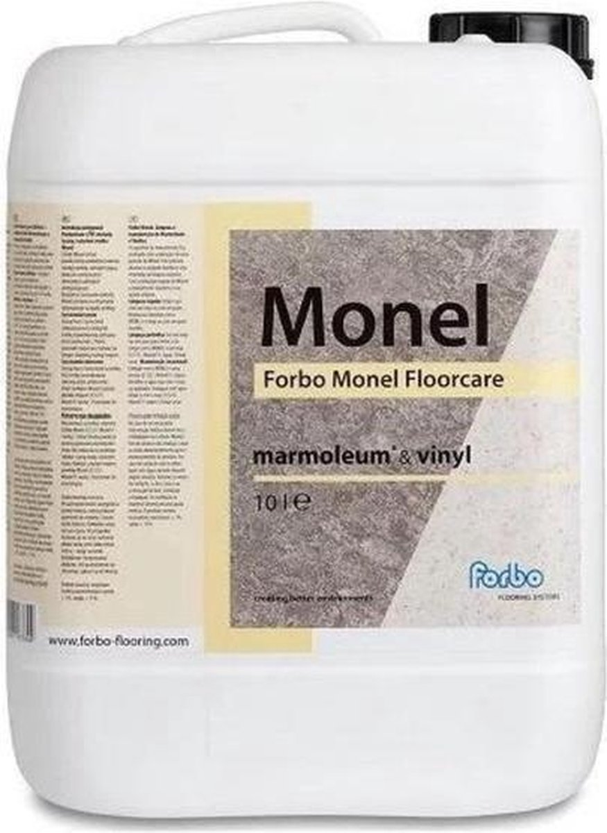Forbo Monel 10 liter