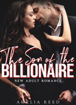 The Son Of The Billionaire