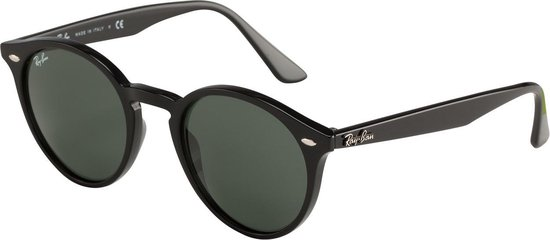 Ray-Ban RB2180 601/71 zonnebril - 49mm