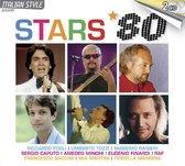 Stars *80