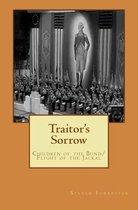 Traitor's Sorrow