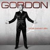 Gordon - Liefde Overwint Alles