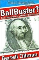 Ball Buster?