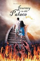 Journey to the Palace