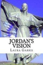 Jordan's Vision