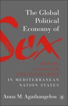 The Global Political Economy of Sex