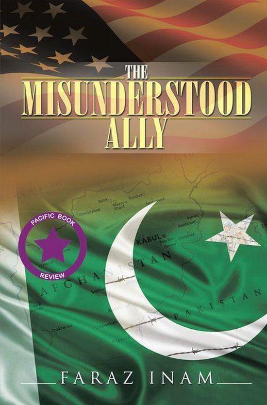 The Misunderstood Ally