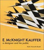 E. Mcknight Kauffer
