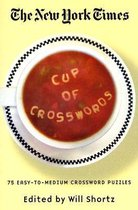 The New York Times Cup of Crosswords