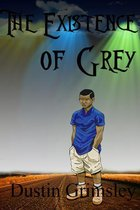 Existence of Grey