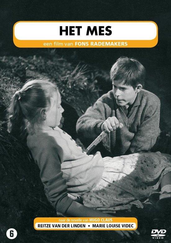 Movie - Fons Rademakers Collectie