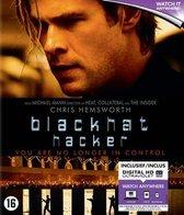 Blackhat (Blu-ray)