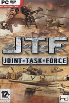 Joint Task Force - Windows