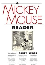 A Mickey Mouse Reader