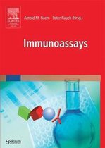 Omslag Immunoassays