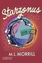 Starzonus