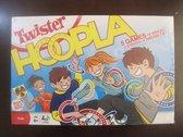 Twister Hoepla